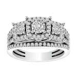 0010557_ladies-ring-1-ct-round-14k-white-gold.jpeg