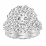 0010646_ladies-bridal-ring-set-3-ct-round-diamond-14k-white-gold.jpeg