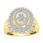 0010932_ladies-ring-12-ct-roundbaguette-diamond-10k-yellow-gold.jpeg