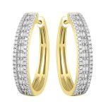 0011194_ladies-earring-1-ct-roundbaguette-diamond-10k-yellow-gold.jpeg