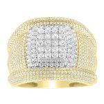 0011628_mens-ring-2-ct-round-diamond-10k-yellow-gold.jpeg