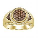 0011780_mens-ring-12-ct-round-diamond-10k-yellow-gold.jpeg