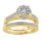 0012219_ladies-bridal-ring-set-58-ct-round-diamond-14k-yellow-gold.jpeg