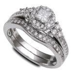 0012270_ladies-bridal-ring-set-34-ct-round-diamond-14k-white-gold.jpeg