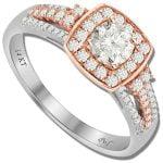 0012271_ladies-ring-34-ct-round-diamond-14k-tt-white-rose-gold-ctr-14-ct.jpeg