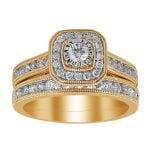 0012569_ladies-bridal-ring-set-1-ct-round-diamond-14k-yellow-gold.jpeg